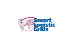 Smart-Logistic-Grids