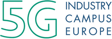 5G Industry Campus Europe