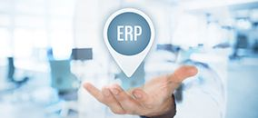 Chief ERP Project Manager - RWTH-Zertifikatskurs