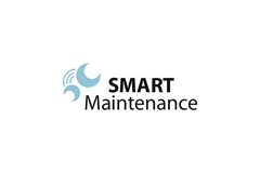 SmartMaintenance