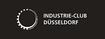 Industrie-Club Düsseldorf