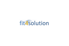 fit4solution