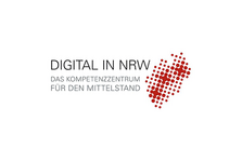Digital in NRW