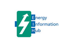 Energy-Information-Hub (EIH)