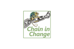 Chain in Change (CIC)