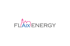 FlAixEnergy