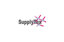 SupplyTex