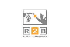 r2b - robot2business