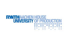 RWTH Aachen House of Production