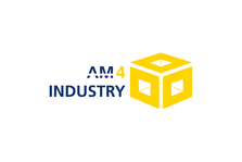 AM4Industry