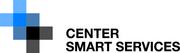Center Smart Services