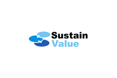 SustainValue