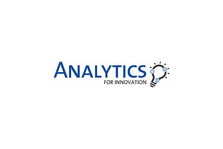Analytics4Innovation