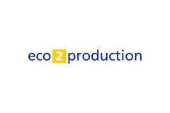 Eco2Production