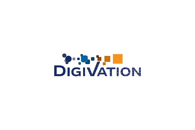Digivation