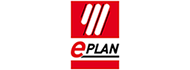 EPLAN Software u. Service