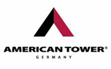ATC Germany Services GmbH