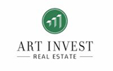 Art-Invest Real Estate Management