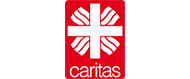 [Translate to English:] Caritas