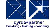 [Translate to English:] dyrda+partner
