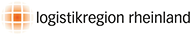 [Translate to English:] logistikregion rheinland