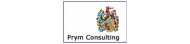 [Translate to English:] Prym Consulting