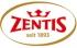 Zentis GmbH & Co. KG
