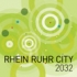 Rhein Ruhr City GmbH