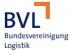 Bundesvereinigung Logistik (BVL) e. V.