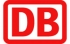 DB Training, Learning & Consulting