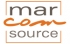 marcom source gmbh