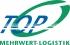 TOP Mehrwert-Logistik GmbH & Co. KG