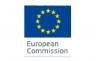 Logo des Projekttraegers Europäische Kommission