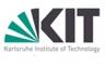 Logo des Projekttraegers Karlsruher Institut für Technologie