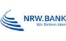 Logo des Projekttraegers NRW.BANK