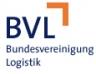 Logo des Projekttraegers Bundesvereinigung Logistik (BVL) e. V.