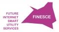 Projektlogo: FINESCE - FI.ICT-2011.1.8