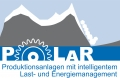 Logo of the Project: POLAR - 01LY1208B