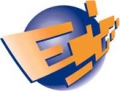 Logo of the Project: ACC-EC - VII C 2 - 00 30 68/4