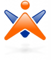 Projektlogo: ACTIVE - ICT-FP7-215040