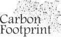 Projektlogo: Carbon-Footprint - 19632 N