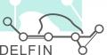Projektlogo: DELFIN - 02K12A002