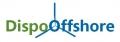 Projektlogo: DispoOffshore - 0325720B