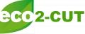Projektlogo: eco2-cut - 38 EBG