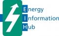 Projektlogo: Energy-Information-Hub (EIH) - 18982 BG