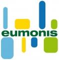 Projektlogo: EUMONIS - 01IS10033C