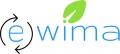 Projektlogo: EWIMA - EFRE-0800681