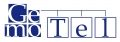 Projektlogo: GemoTel - 15109 N