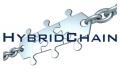 Projektlogo: HybridChain - N04251/05