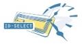 Projektlogo: ID-Select  - 15993N - 01FC08056